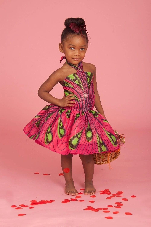Latest African wear for kids ▷ Tuko.co.ke