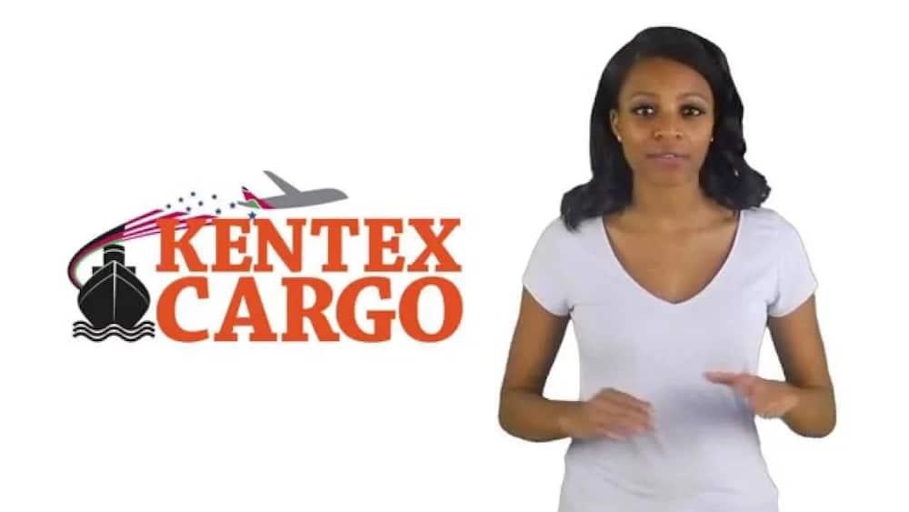Amazon Shipping to Kenya