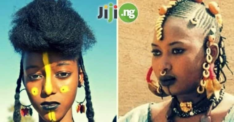 Best African hairstyles