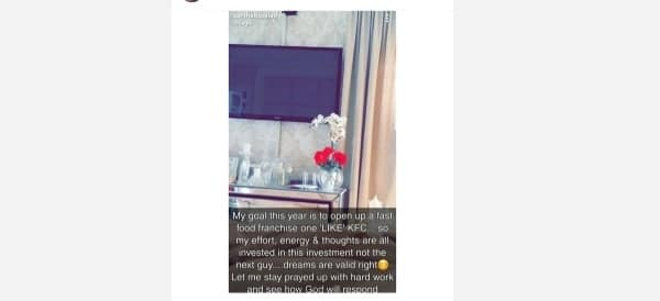 I don't have a bae, I'm single by choice - Diamond's ex-lover, Zari Hassan, declares
