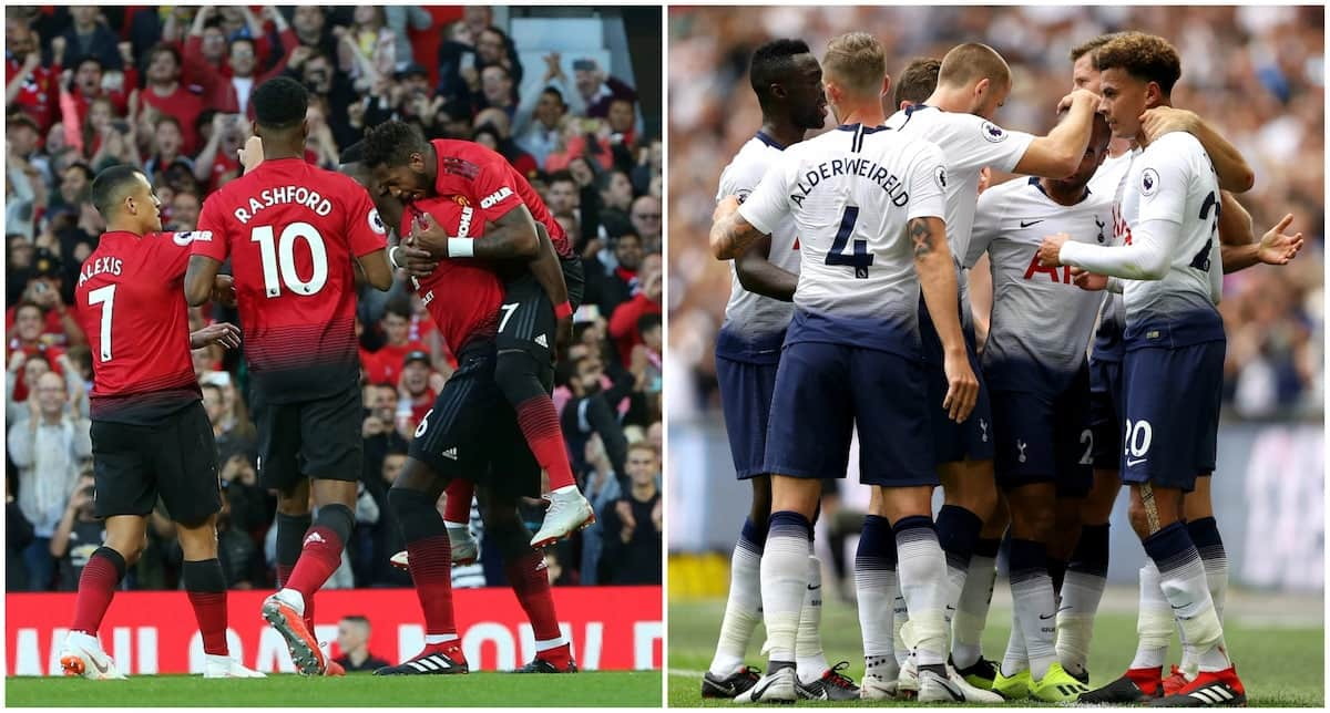 5 things to watch out for in Matchweek 3 Premier League fixtures