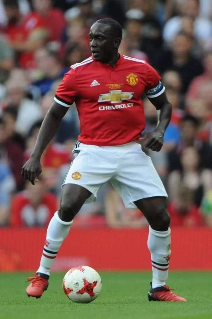 Dwight Yorke faces bankruptcy weeks after his ex-wife blew KSh 5.7 billion