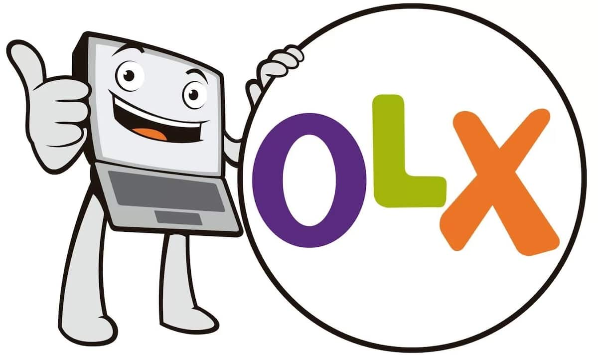 Cars for sale in Kenya OLX: 3 essential facts you need to learn