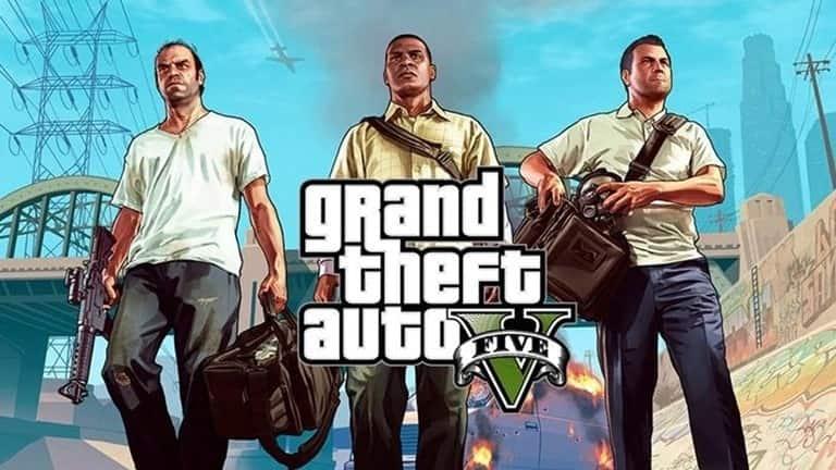 All GTA cheats for PS3, Gta cheats, Gta ps3 cheats, Gta v ps3 cheats