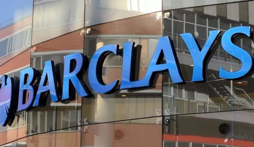 How to use Barclays Internet Banking Kenya ▷ Tuko co ke