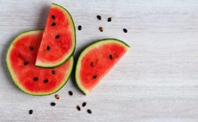 health benefits of watermelon seeds benefits of eating watermelon seeds benefits watermelon seeds during benefits