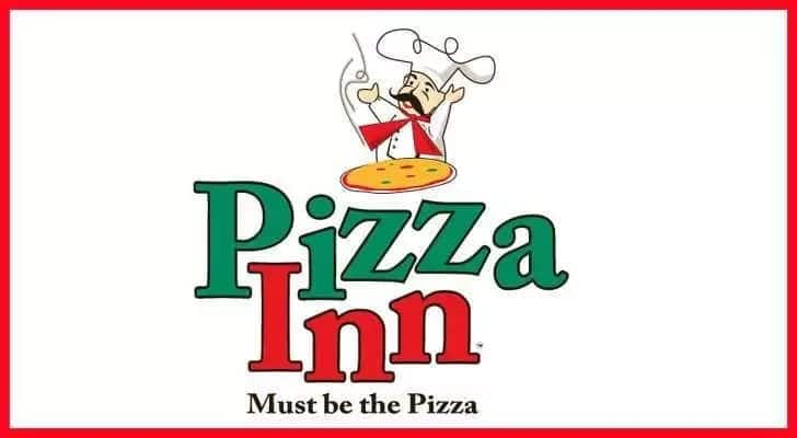 pizza inn contacts, contacts for pizza inn, pizza in dial a delivery, how to contact pizza inn