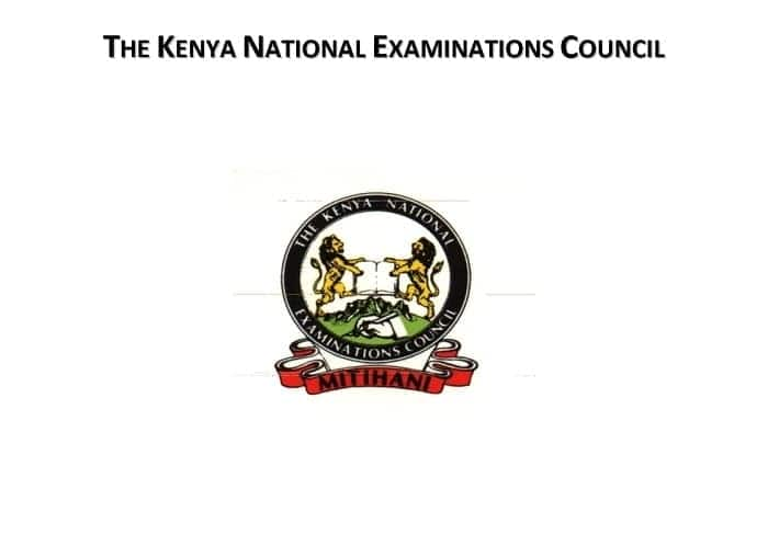 Knec contacts, Knec registration contact, Knec Kenya contacts
