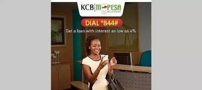 contacts for kcb mpesa contacts of kcb mpesa kcb mpesa account contacts