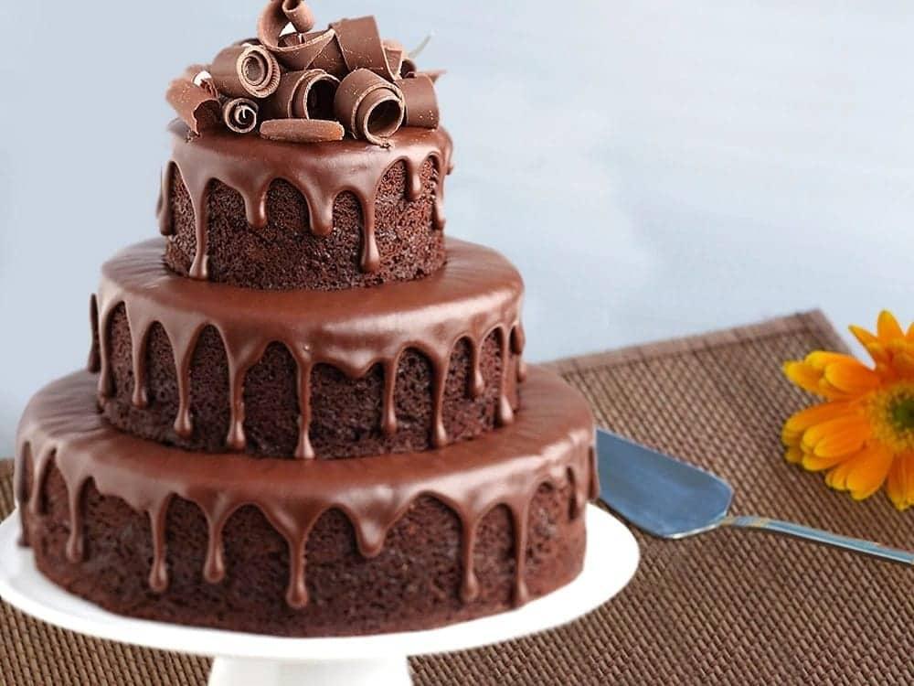 howto make a cake, how to bake a simple cake, chocolate cake recipe, best cake recipe, simple cake recipe, sponge cake recipe