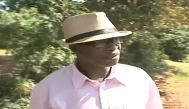 16-year-old Bungoma teen coerced to kill her newborn twins over tradition