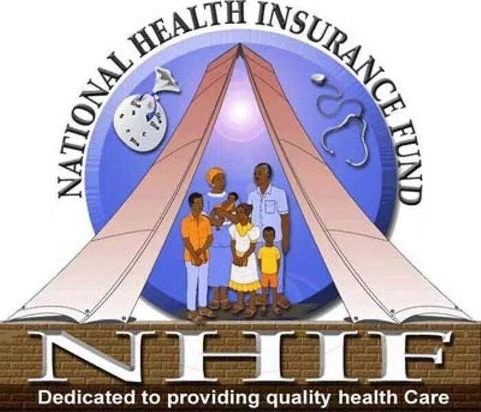 NHIF benefits in Kenya