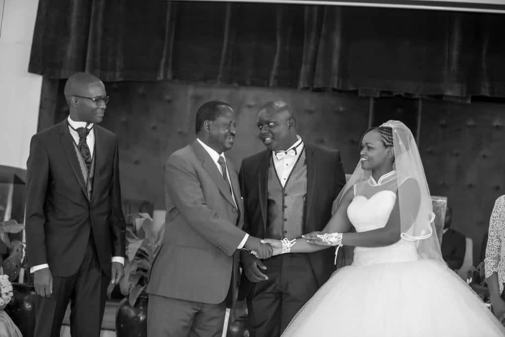 Syombua Mwele wedding, syombua mwele married, syombua mwele husband