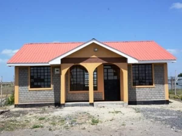 8 Modern House Plans In Kenya You Must Consider Tukocoke
