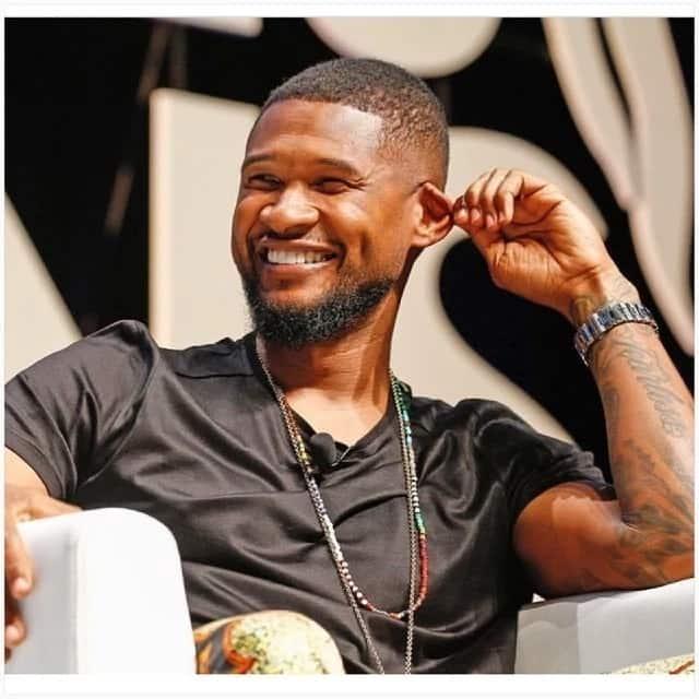 Top 30 handsome black men in the world