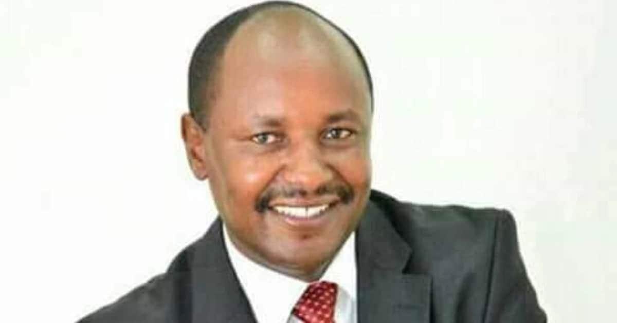 FIDA yataka hatua ichukuliwe dhidi ya mbunge wa Jubilee Gabriel Kago aliyemtandika mke