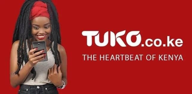 TUKO.co.ke sasa ni maarufu kuliko 'Daily Nation' na 'Standard mtandaoni