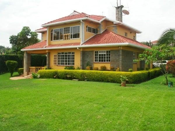 0fgjhshdtege27iic - Download Modern 3 Bedroom House Plans In Kenya PNG