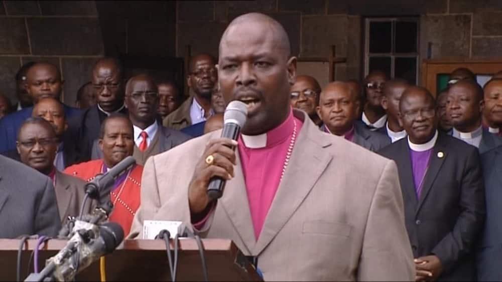 Mwanawe DP Ruto Awasha Moto Vinywa vya Wanamtandao na Habari Zingine Zilizoteka Anga Wiki Hii
