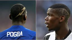 Pogba takes London barber to Russia for 24-hour stay to cut France players' hair