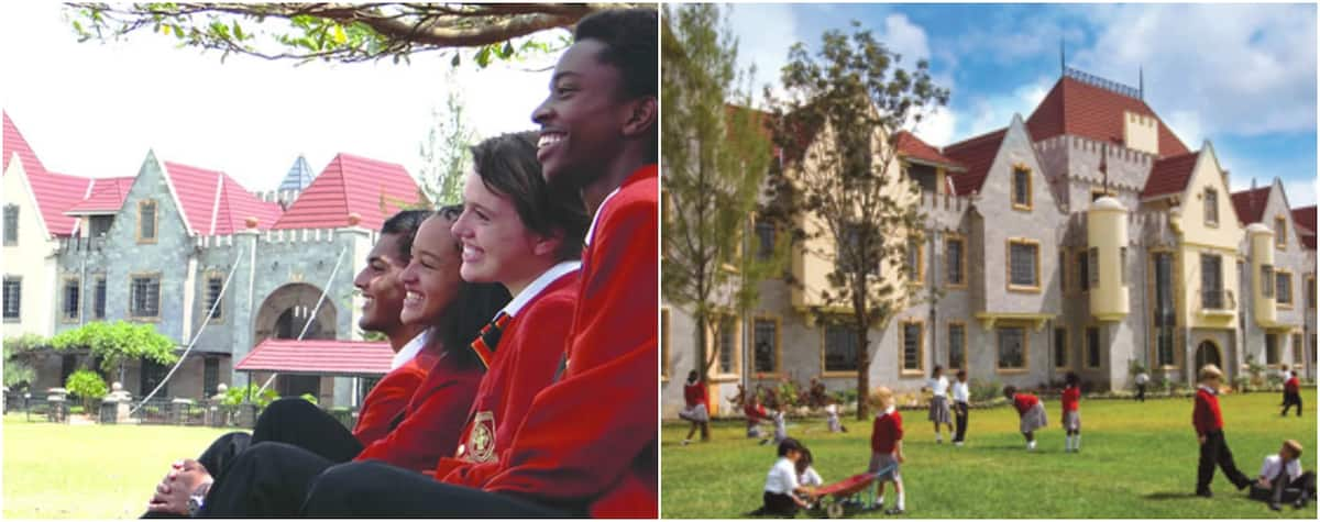 Cheapest IGCSE schools in Kenya