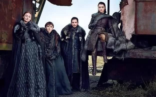 Game of thrones episodes Game of thrones trailer Game of thrones season 8 spoilers Game of thrones season 8 release date Season 8 game of thrones