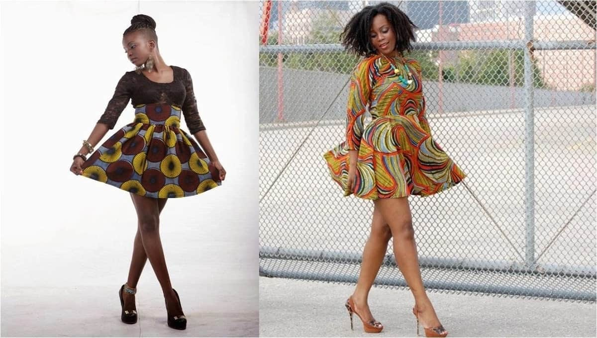 african print dresses plus size, modern african print dresses, african print dresses for weddings
