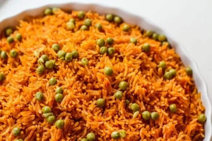 photos of african dishes, african healthy dishes, what are some african dishes