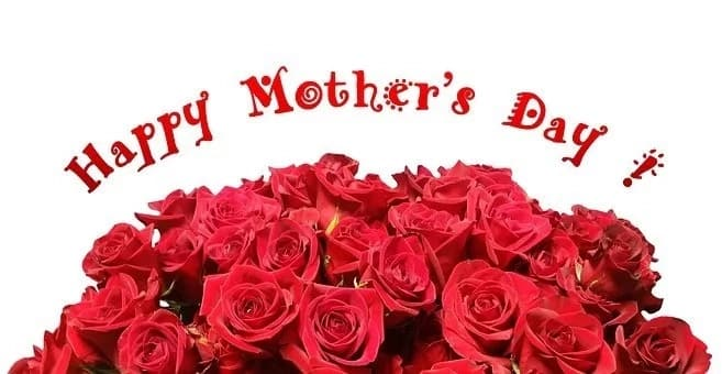 Happy Mothers Day: quotes and messages 2018