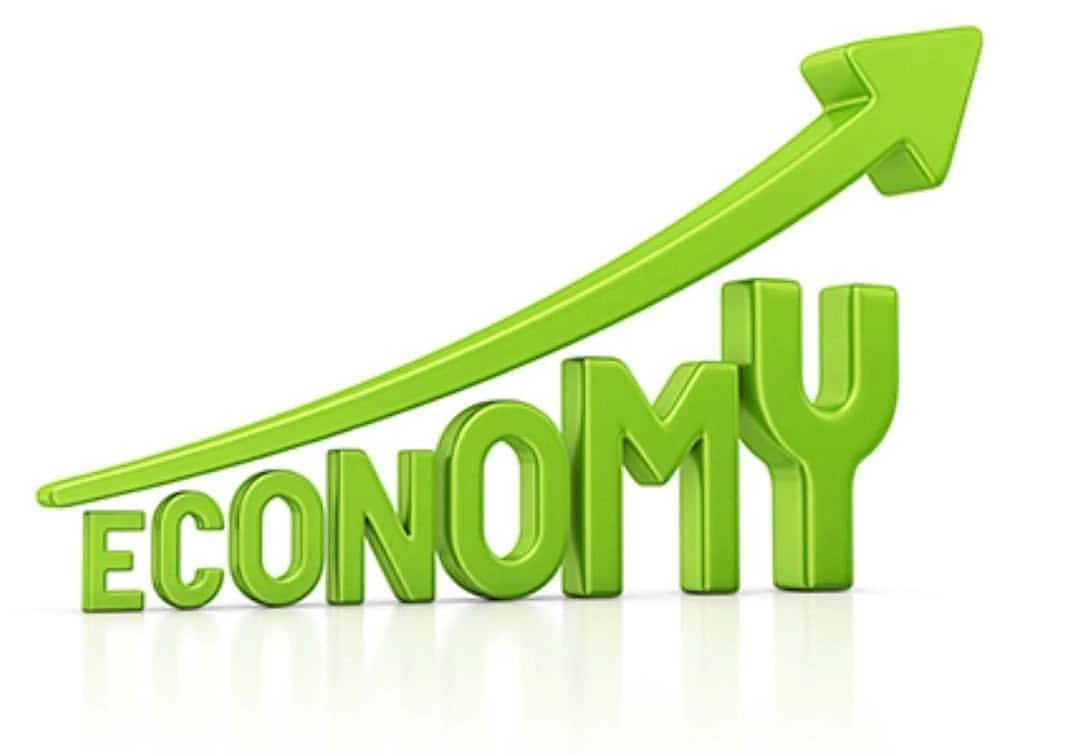 advantages of planned economy