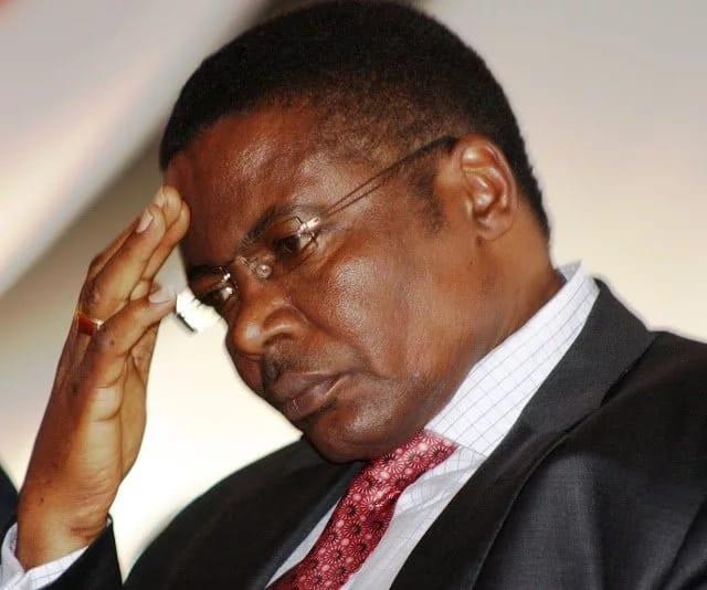 Mswada mpya utampa Raila mamilioni na walinzi zaidi ukipitishwa