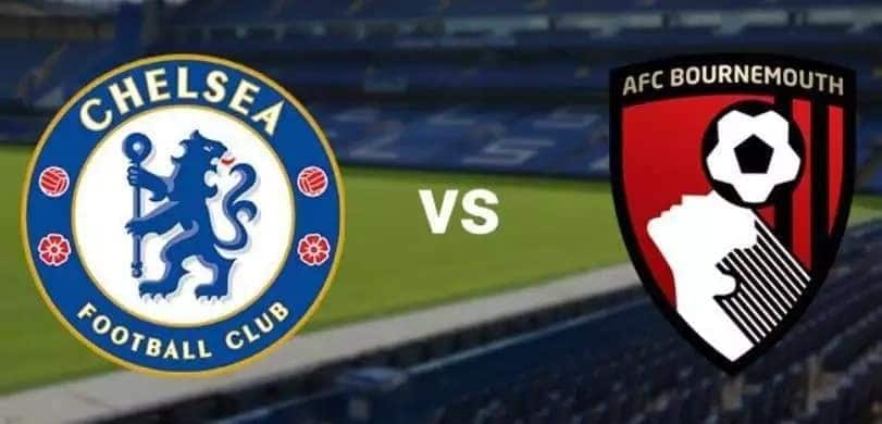 Chelsea vs Bournemouth prediction Chelsea vs Bournemouth live stream Chelsea vs Bournemouth 2018 Chelsea vs Bournemouth h2h Chelsea vs Bournemouth lineup