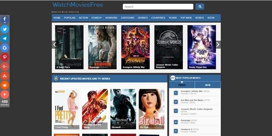 download hd movies,free movies downloads,movies hd