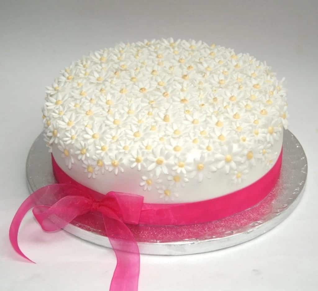 decorate a cake tools used in cake decoration cake decoration ideas cake baking decoration simple cake decoration