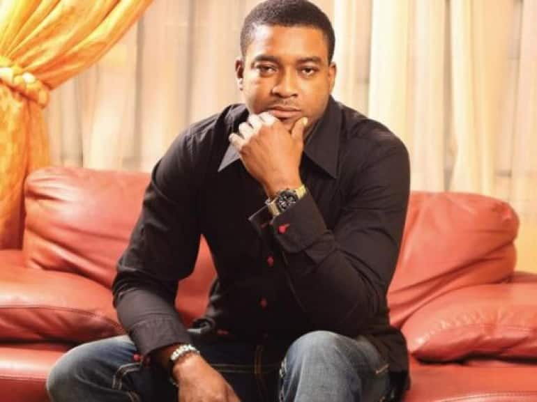 ghanaian actors and actresses highest paid actor in south africa highest paid movie actors  highest paid tv actors