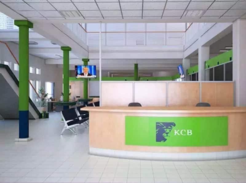 Best bank in Kenya to open a savings account Best bank to baki with in Kenya Best commercial bank in Kenya Mortgage bank in Kenya The best investment bank in Kenya