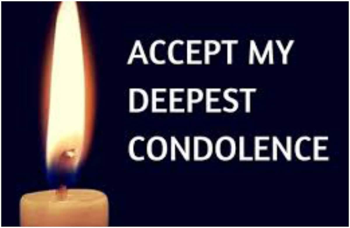Condolence messages for loss of mother or father ▷ Tuko co ke