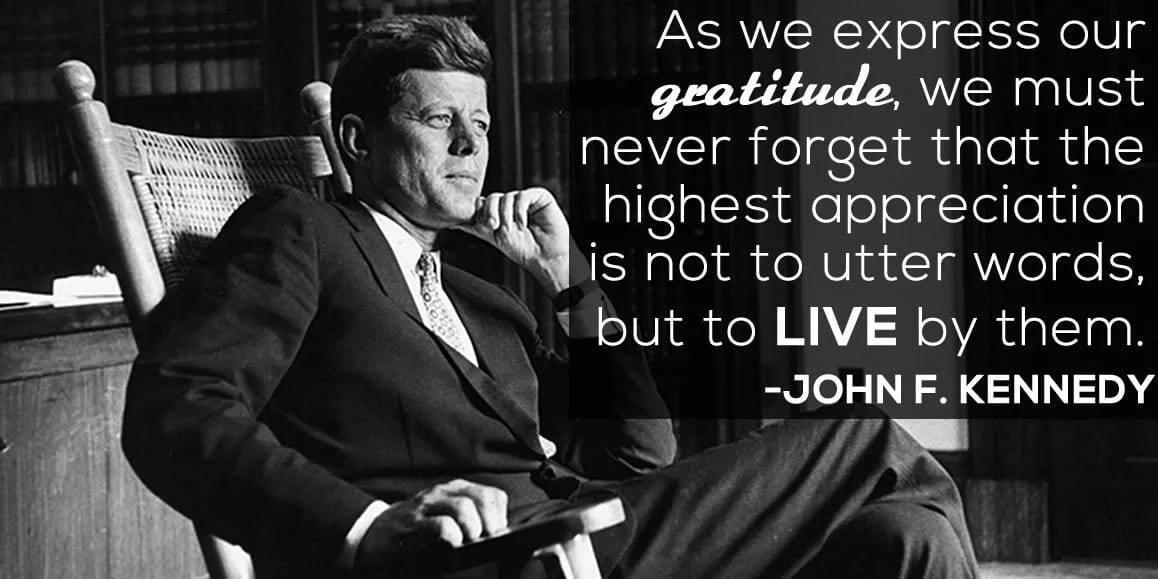 Best gratitude quotes, funny gratitude quotes, gratitude quotes images