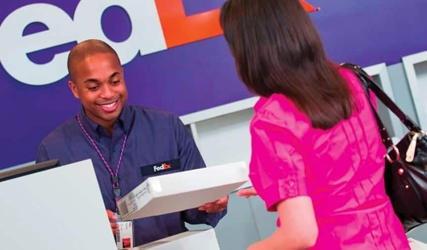 Fedex Kenya contacts, Fedex express Kenya contacts, Kenya Fedex contacts