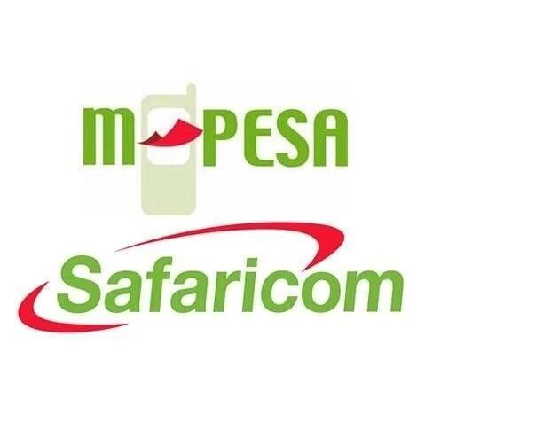 Wakenya wazua joto kuhusu mpango wa M-Pesa Tu wa Safaricom