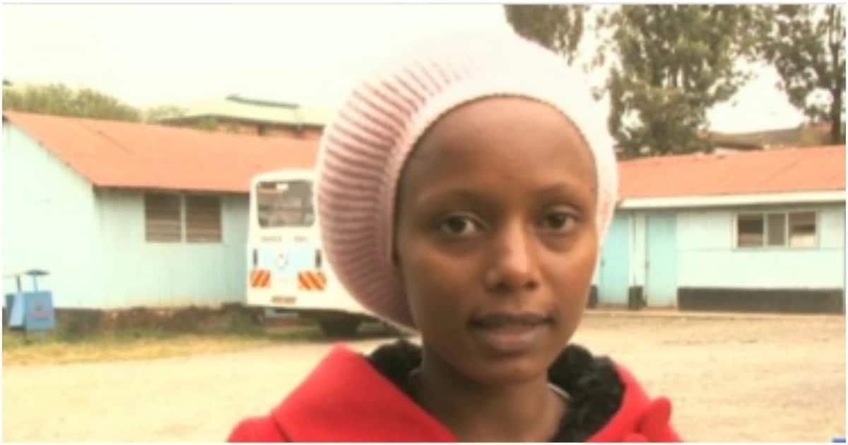 Mwanafunzi wa shule ya PCEA Nairobi apatikana amefariki katika hali ya kutatanisha