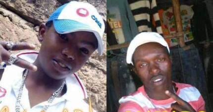 Killer cop Hesy wa Dandora reveals 2 deadly Nairobi gangsters with connections to high offices
