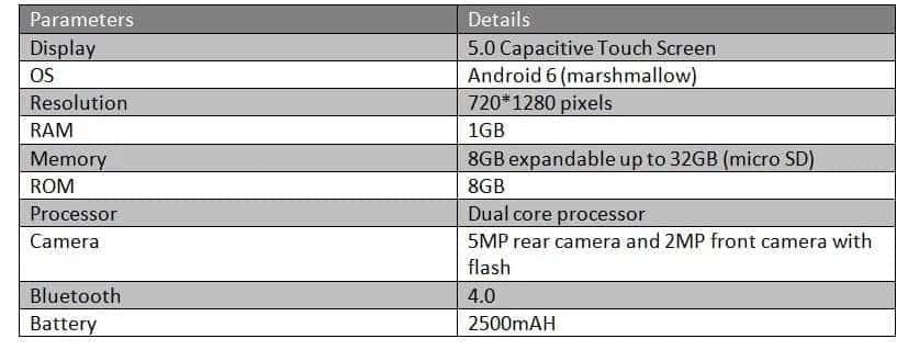 Tecno n8s specs and price in kenya, tecno n8s full specs, tecno n8s phone specs