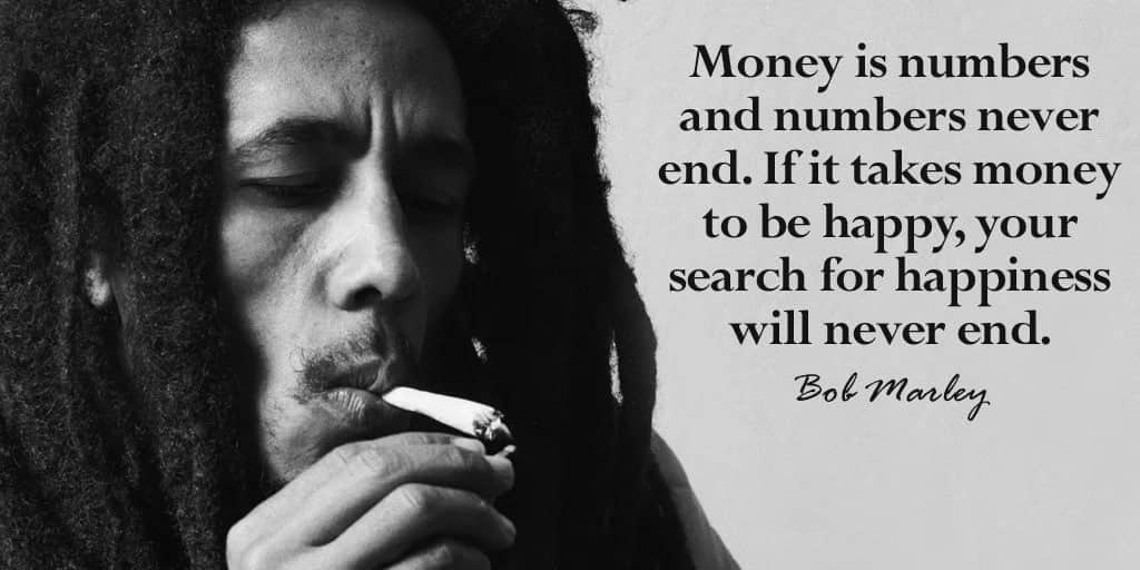 Bob marley short quotes Best bob marley quotes Inspirational bob marley quotes Bob marley quotes about love