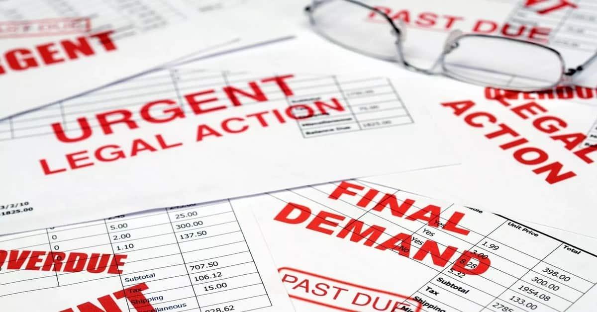 List of debt collectors in Kenya, debt collectors in Kenya, debt collection companies in Kenya