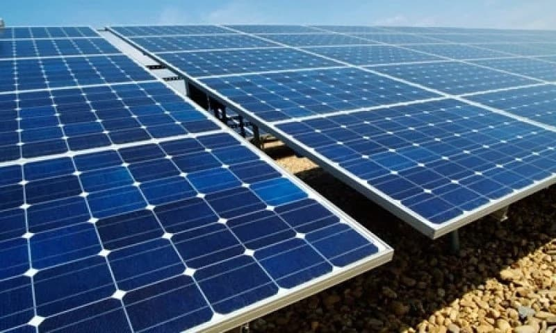 Energy Companies in Kenya