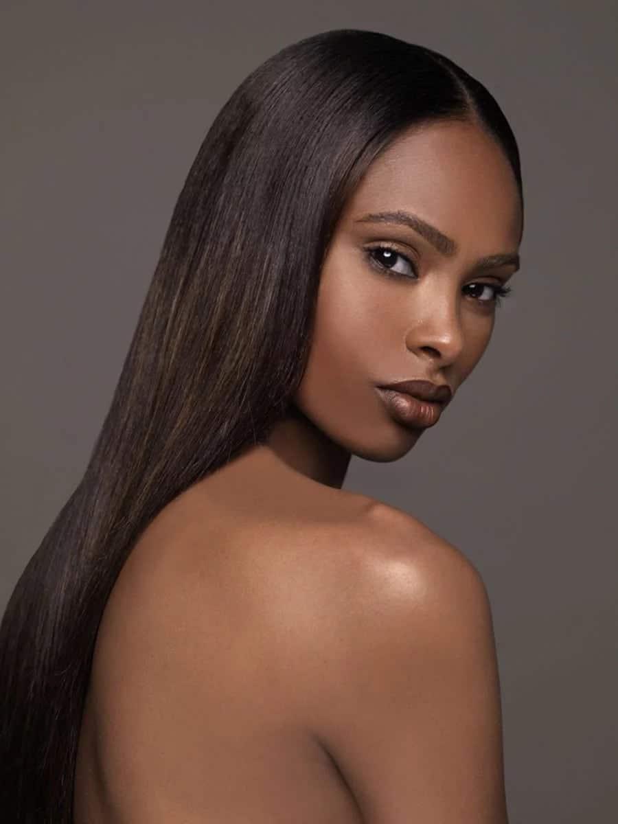 Most Beautiful Ethiopian women, Ethiopian beautiful women, Cutest Ethiopian women, Ethiopian women hair Hot Ethiopian women, Ethiopian women pictures, Ethiopian women beauty