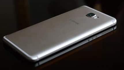 Infinix Note 4 Pro price in Kenya specs & review