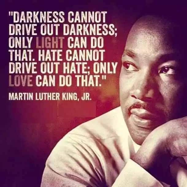 best martin luther king jr quotes list of martin luther king jr quotes dr martin luther king jr quotes