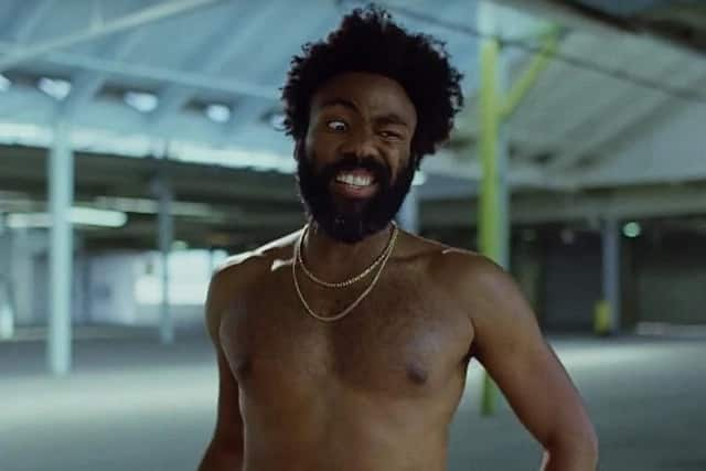 Childish Gambino - This is America: 7 things you need to know
